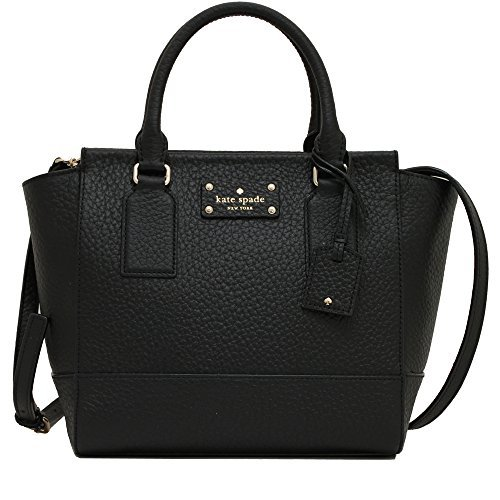 Buy liz claiborne leather handbag