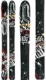 K2 Darkside Skis Mens