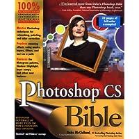Photoshop® CS Bible