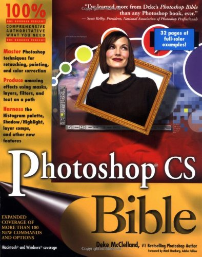 adobe cs book - 4