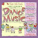 : A Child's Celebration of Dance Music