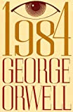 Nineteen Eighty-Four, George Orwell, 0151660387