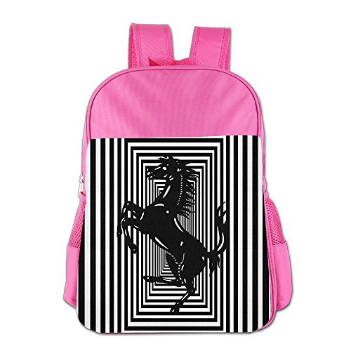 stalishing-kids-ferrari-logo-school-bag-backpack