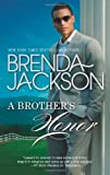 free brenda jackson - A Brother's Honor (The Grangers)