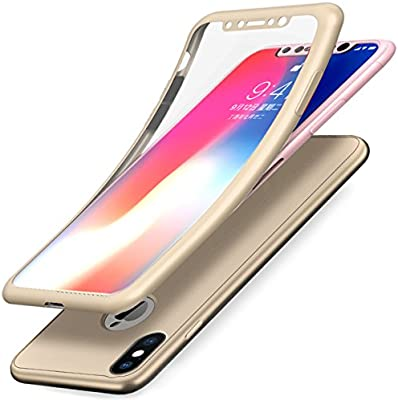 coque iphone x ikasus