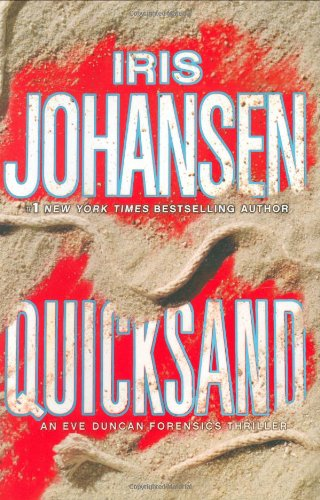 Download Quicksand (Eve Duncan) ebook