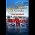 The Empress of Australia: A Post-War Memoir