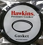 Hawkins A10-09 Gasket Sealing Ring for Aluminum