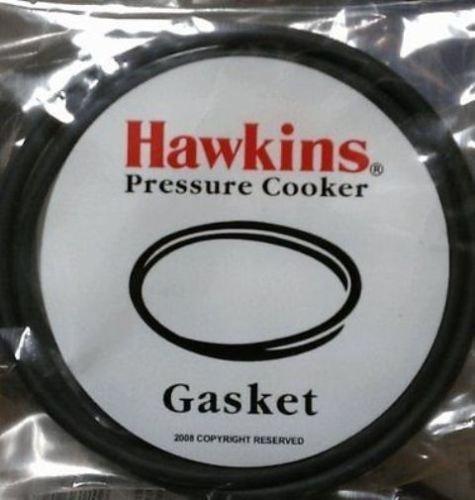 Hawkins A10-09 Gasket Sealing Ring for Aluminum Pressure Cooker 2 ltr- 3 liter