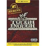 MTV: Behind Tough Enough