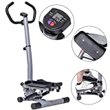 Goplus-Twister-Stepper-with-Handle-Bar-Step-Machine-Fitness-Exercise-Workout-Cardio-Trainer-Stair-Climber