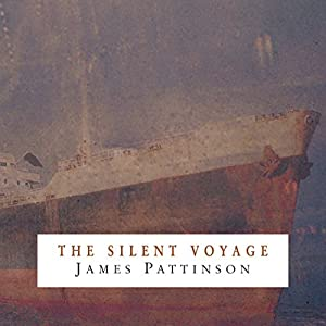 The Silent Voyage Audiobook