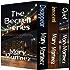 The Beckett Series (Three Book Bundle)