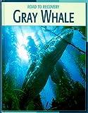 Gray Whale, Susan H. Gray, 1602790361