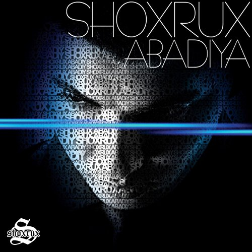 Ket single shakhzoda & shoxrux mp3 download mouh. Dk.