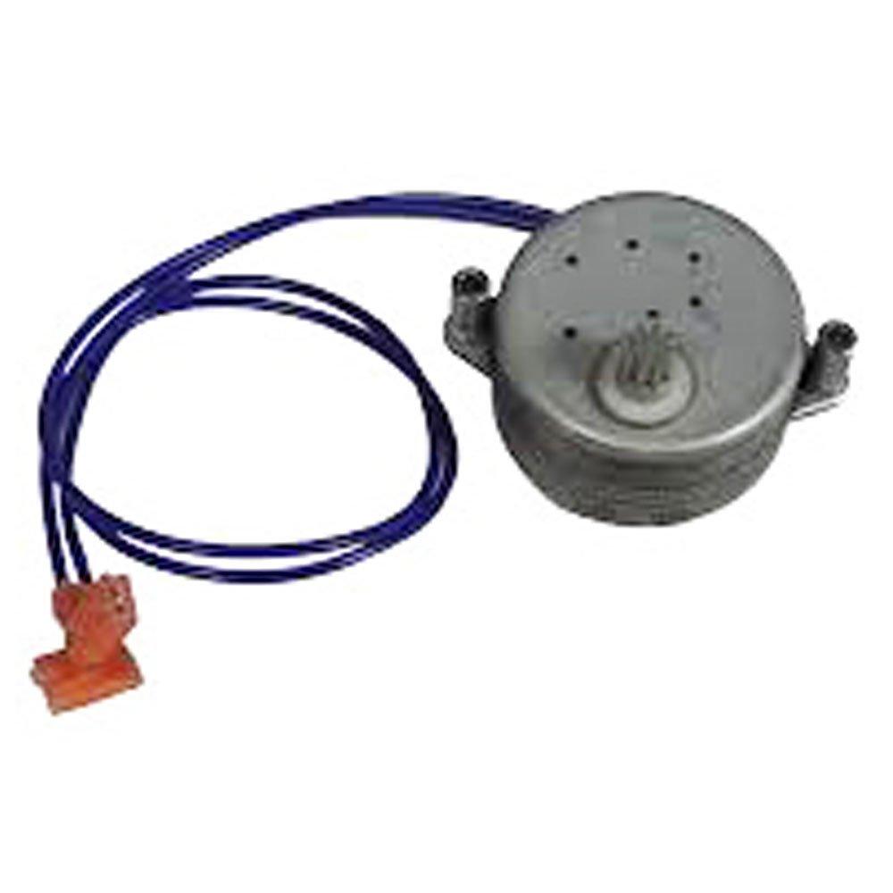 7285944 - Replacement Water Softener Motor