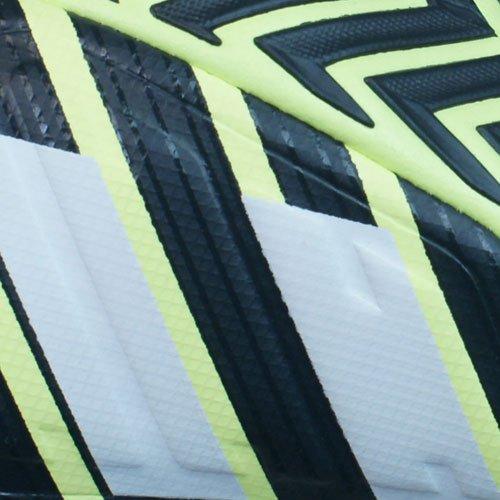De Absolado Pour Noir Predator Homme Chaussures Fg Adidas Instinct Football 7AFwqXg1