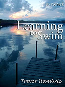 Learning to Swim by [Hambric, Trevor]