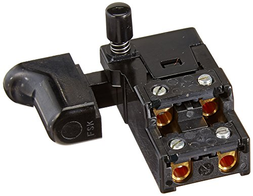 Hitachi 971667Z Trigger Switch D13 Replacement Part