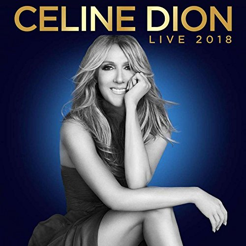 Celine Dion Singer Songwriter Musician 12 x 18 Inch Quoted Multicolour Rolled Poster CD109