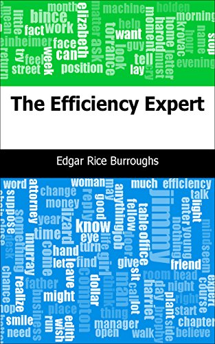 The Efficiency Expert - Street Murray Shops