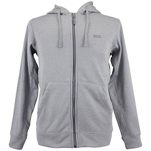 eastsport-tech-fleece-full-zip-small-gray