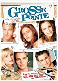 Grosse Pointe : The Complete Series [Import]