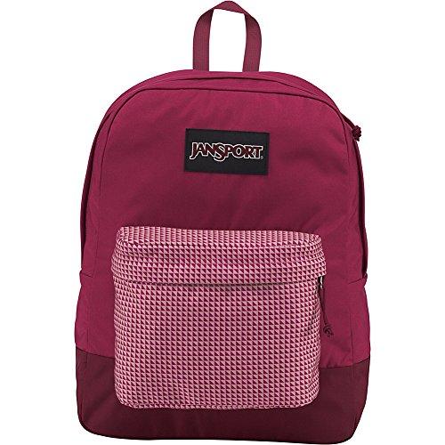 jansport-black-label-superbreak-backpack-red-combo