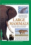 Large Mammals, Barbara Taylor, 0754812030