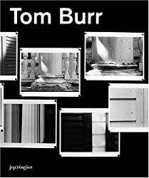 Tom Burr: Extrospective: Works 1994-2006
