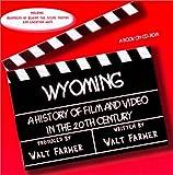 Wyoming 9780970846815