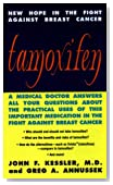 Tamoxifen: New Hope in the Fight Against Breast Cancer