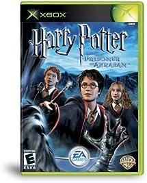 harry potter the prisoner of azkaban game download