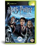 Harry Potter: Prisoner of Azkaban - Xbox