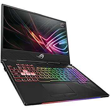 Amazon.com  ASUS ROG Strix Hero II GL504GM-DS74 (i7-8750H ed669554e3