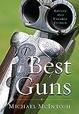 Guns Michael Mcintoshes