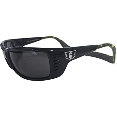 2035ca2187df4 Image Unavailable. Image not available for. Color  Hoven Vision Men s Meal  Ticket Sunglasses