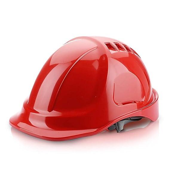 YONG FEI Casco de seguridad: construcción de sitio de ...