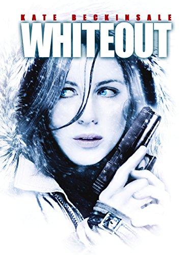 (Whiteout (2009))