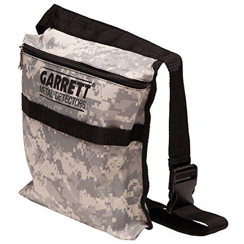 Garrett Pro Pointer ATMetal Detector Waterproof ProPointer with Garrett Camo Pouch by Garrett (Image #2)
