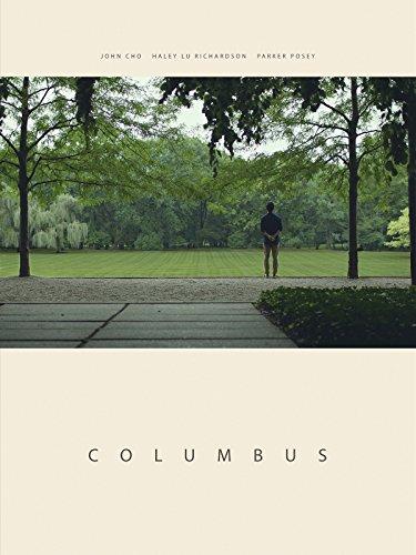 Columbus]()