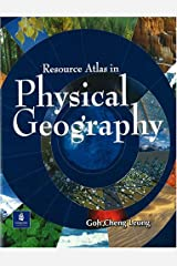 Resource Atlas in Physical Geography Paperback