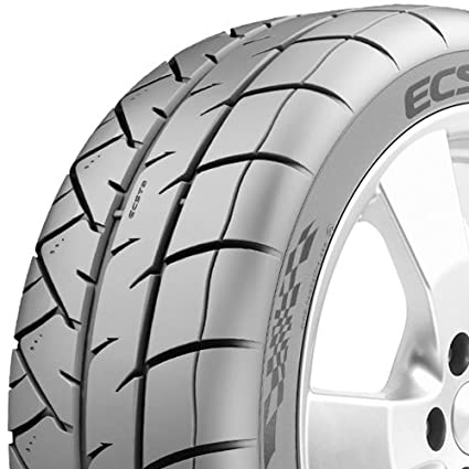 225 45 15 >> Amazon Com Kumho Ecsta V720 Performance Radial Tire 225