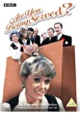 Are You Being Served? - The Complete Fifth Series [1977] [DVD]