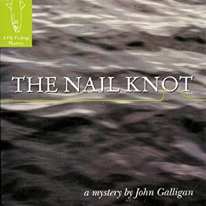 The Nail Knot Audiobook