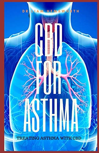 Top nebulizer machine for asthma albuterol
