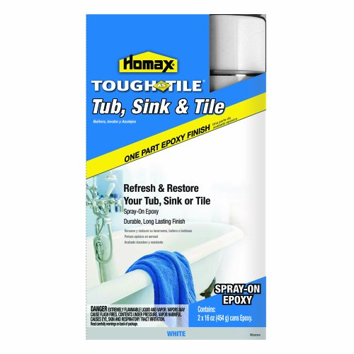 homax-720771-32-ounce-tub-and-sink-one-part-spray-on-epoxy-white