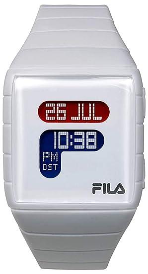 Fila Reloj FILA38-015-001