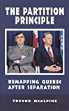 The Partition Principle, Trevor McAlpine, 1550222910