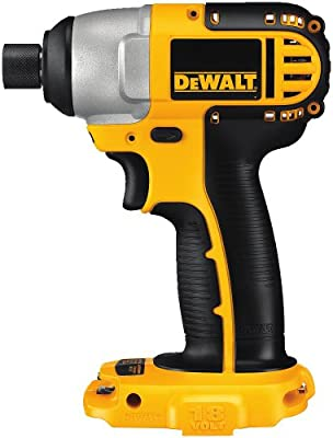 Pick up today cordless dewalt 18v power tools tools the.